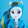 My Little Pony Equestria Girls Rainbow Dash Classic Style Doll - image 4 of 4