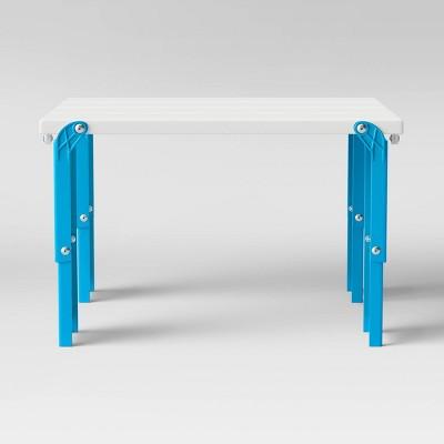 Beach Table Blue - Rio