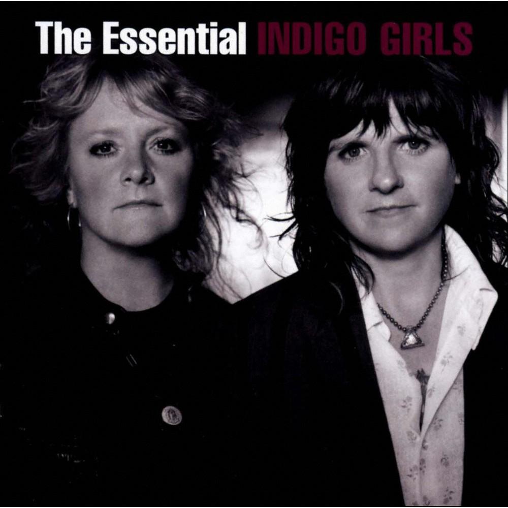 Essential Indigo Girls, Pop Music