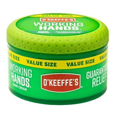 O'Keeffe's Working Hands Hand Cream - 5.4oz