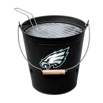 NFL Philadelphia Eagles Bucket Grill