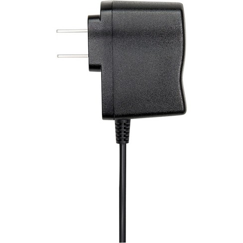 Livewire 9VDC 300MA Pedal Power Adapter - image 1 of 4