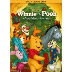 pooh grand adventure movie online