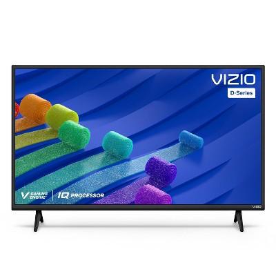 Setup antenna vizio tv Vizio TV