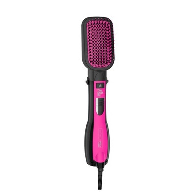 Infiniti Pro by Conair Knot Dr. Paddle Brush