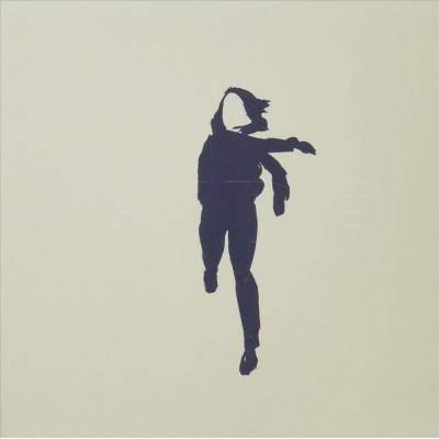 RIDE - Weather Diaries (Vinyl)