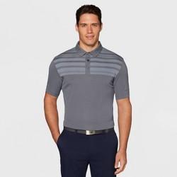 Men's Jack Nicklaus Golf Polo Shirt