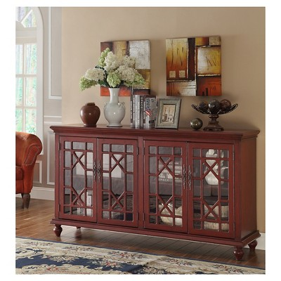 Superbe Esnon Accent Furniture Collection   Treasure Trove Accents