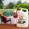 1.33gal Weed & Grass Killer AccuShot Sprayer - Spectracide - image 5 of 5