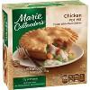 Marie Callenders Frozen Chicken Pot Pie - 10oz - image 2 of 3