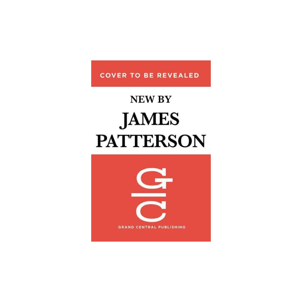 Filthy Rich (Large Print) (Hardcover) (James Patterson & John Connolly)