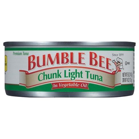 Bumble Bee Foods | LinkedIn