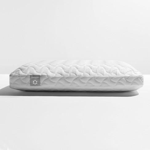 Tempur-Pedic Standard Tempur-Cloud Bed Pillow - image 1 of 4