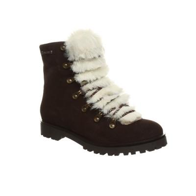 Bearpaw Women's Vanna Boots.