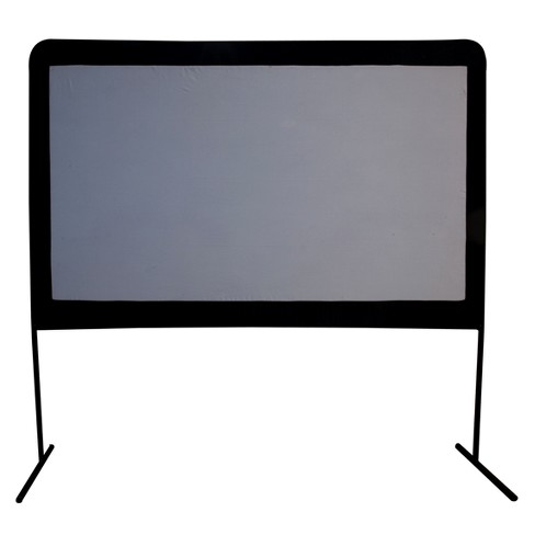 Camp Chef Outdoor Movie Screen - image 1 of 2