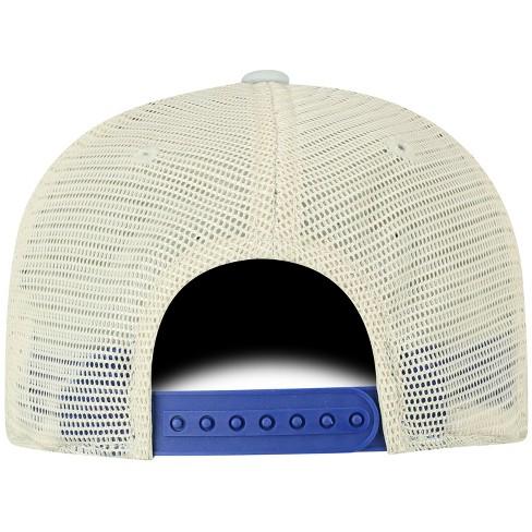 bc07e090ce766 ... sale creighton bluejays baseball hat target 5554e 82aec