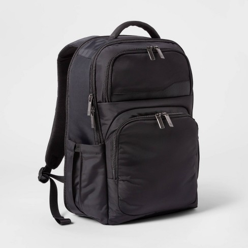 Day Trip Backpack - Open Story™  - image 1 of 4