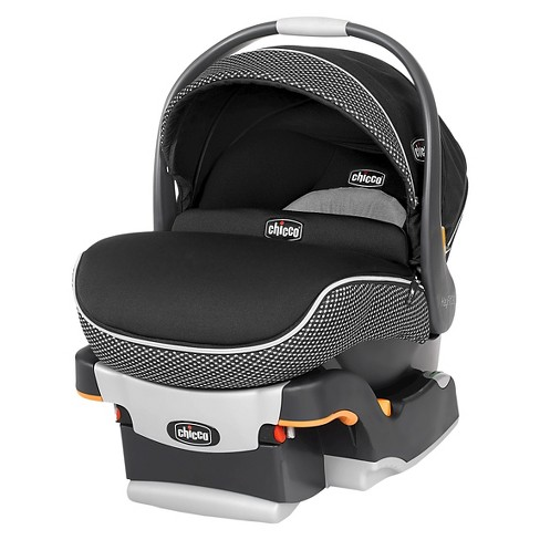 Chicco Keyfit Zip Infant Car Seat - image 1 of 9