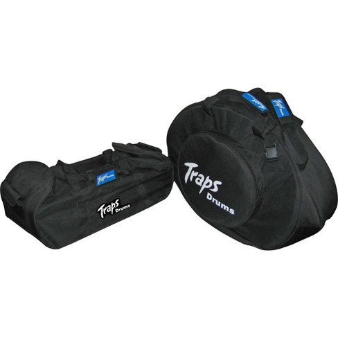 Traps Drums Trap Drums Travel Bags - image 1 of 2