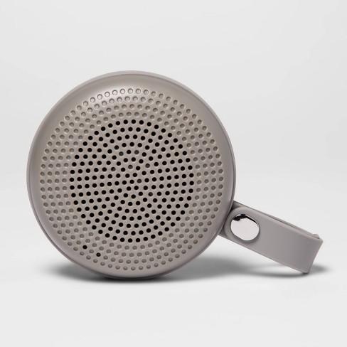heyday™ Portable Speaker - image 1 of 2