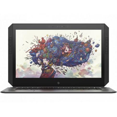 "HP Smartbuy ZBook x2 Detachable 14"" Dream Color Workstation - Intel Core i7-7500U Dual-core 2.70 GHz - 16 GB DDR4 RAM - 512 GB SSD - Windows 10 Pro - image 1 of 1"