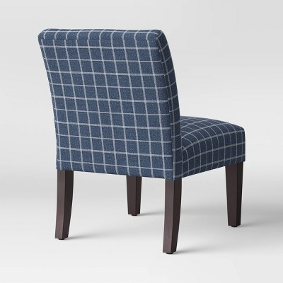 Quincy Basic Slipper Chair - Threshold™ : Target