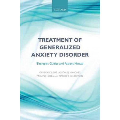 Amazon. Com: short-term anxiety-provoking psychotherapy: a.