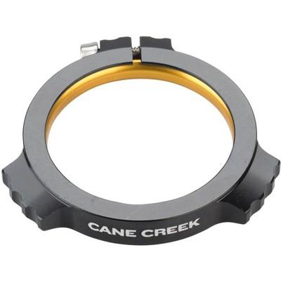 Cane Creek Crank Preloader Assembly Crank Part