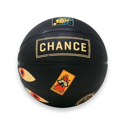 Chance- BODHI Basketball Size 7