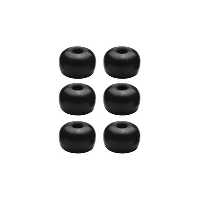 Jabra Elite Sport Foam Tips Medium 100-62420000-00