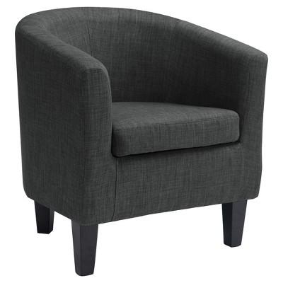 Etonnant Antonio Tub Chair   Corliving