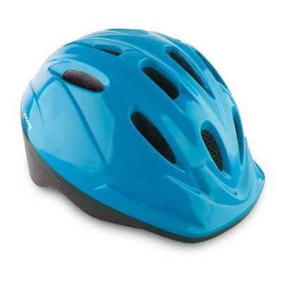 Joovy Noodle Kids' Bike Helmet - S/M