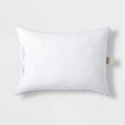 Standard/Queen Cool Loft™ Bed Pillow - Casaluna™