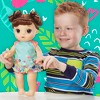 Baby Alive Potty Dance Baby Doll - image 4 of 4
