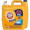 Arm & Hammer Clean Burst Liquid Laundry Detergent - 255 fl oz - image 4 of 4