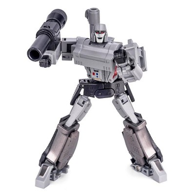 H9 Agamenmnon   Newage the Legendary Heroes Action figures