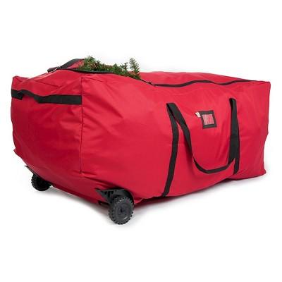 Storage Bag Red - Treekeeper