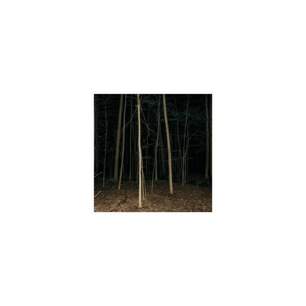 Express Rising - Fixed Rope Ii (Vinyl)