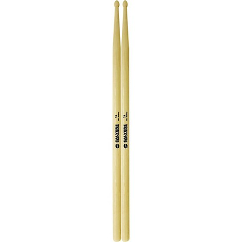 Salyers Percussion Combo Drum Sticks - image 1 of 1