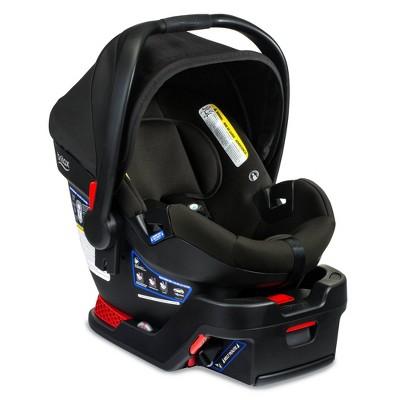 Britax B-Safe Gen2 Infant Car Seat Eclipse - SafeWash