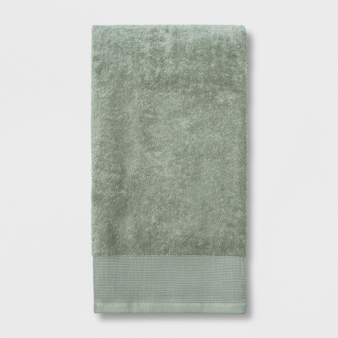 Solid Bath Towel and Accessories - Project 62™ + Nate Berkus™ - image 1 of 1