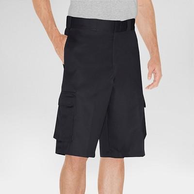 "Dickies Men's 13"" Loose Fit Cargo Shorts"