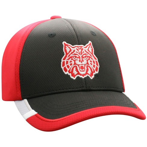 newest a77b4 f2f16 NCAA Boys  Arizona Wildcats Topper Hat   Target