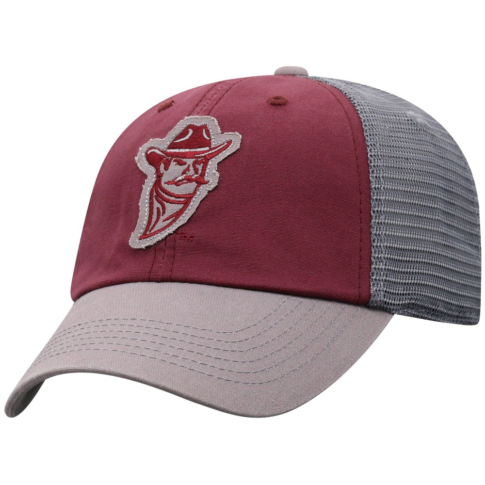 NCAA Men's New Mexico State Aggies Owen Hat