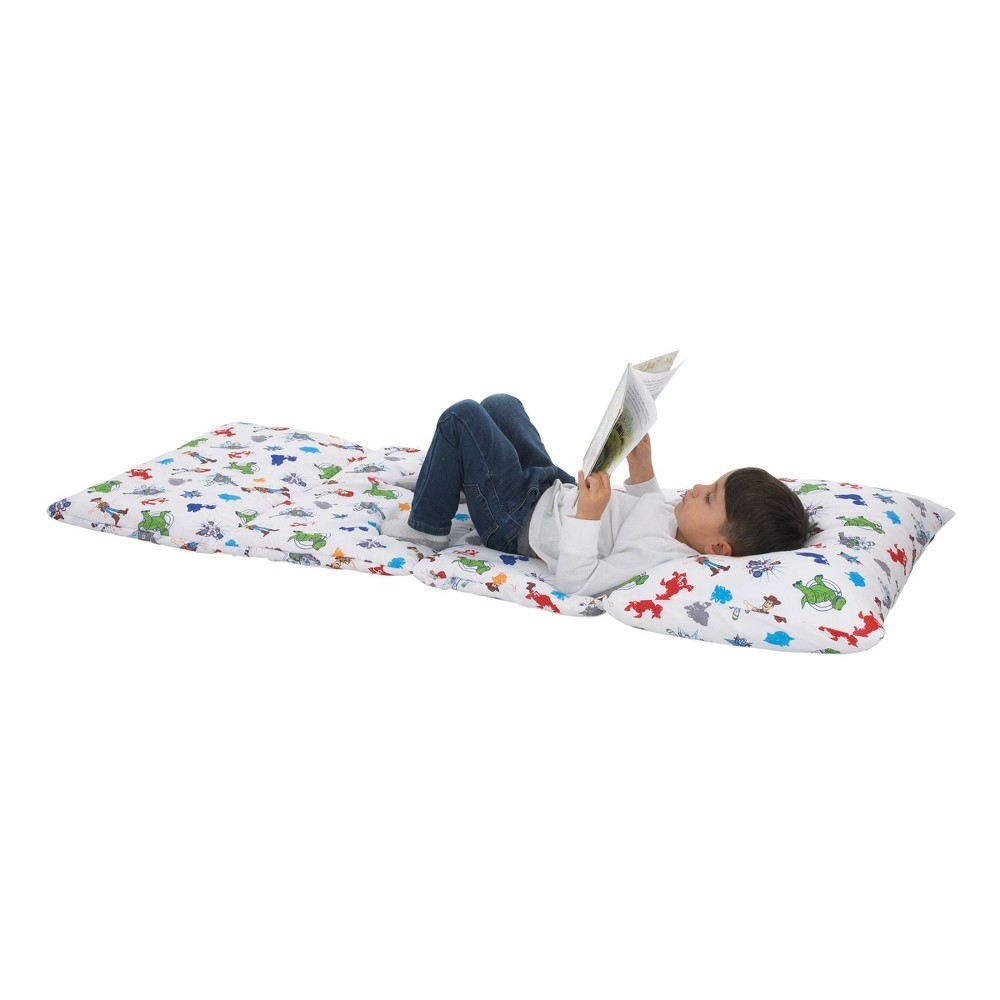 Image of Toy Story Fold Sleeping Pad