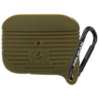Pelican Protector Apple AirPods | AirPods Pro Case