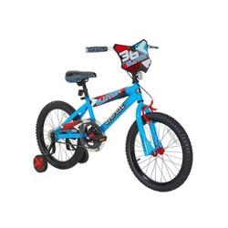 "Dynacraft Everest Clutch 18"" Bike"
