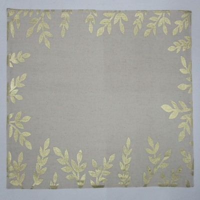 Natural Classic Placemat - Threshold™