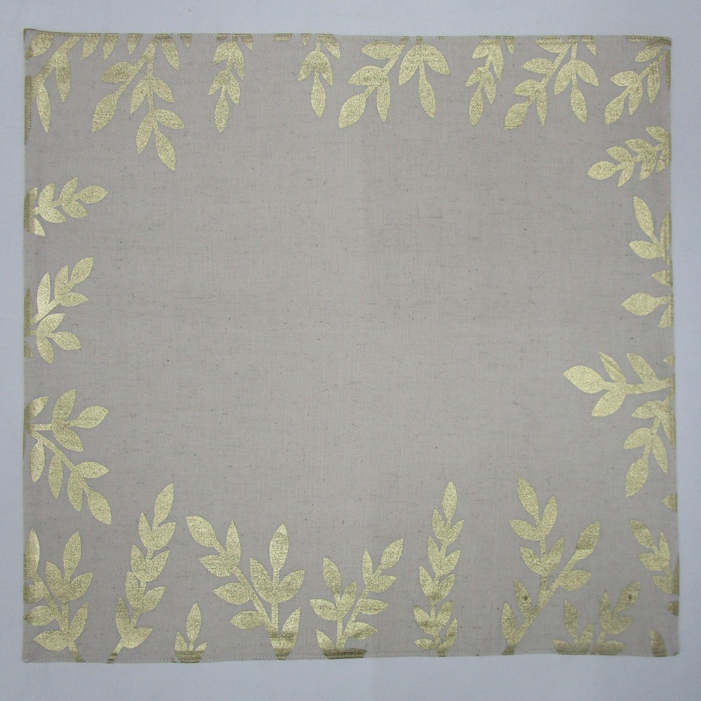 Classic Placemat Natural Threshold 8482