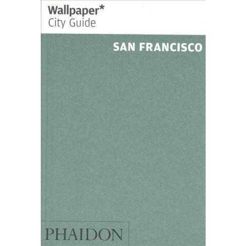 Wallpaper city guide san francisco [wallpaper city gd san francisc.